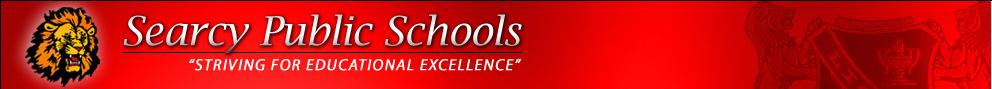 Searcy Public Schools